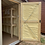 Thumbnail: 8x12 Utility Shed with Spray Foam and Electrical