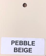 Pebble Beige