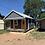 Thumbnail: 16x24 Chalet Cabin Shell