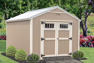 Utility-Shed2.jpg
