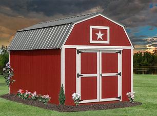 Painted-Lofted-barn-2.jpg
