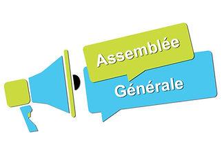 assemblee generale.jpg