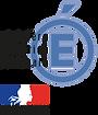 © Ministère de l'Education Nationale