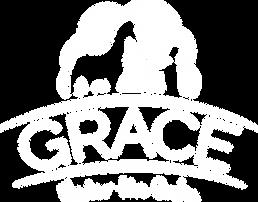 GUTO_Logo_Transparent_White.png