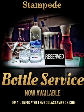 bottleservice1.jpg