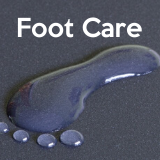 Foot care.png