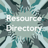 Resource Directory.png