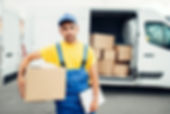 cargo-delivery-male-courier-with-box-in-