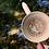 Thumbnail: 香港花式劍球協會2020認證劍球 - uni kendama 2.0夾木款 全新劍型設計