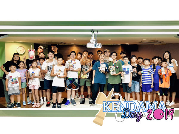 kendama day 2019 (0-00-00-00).jpg