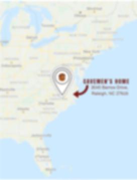 cavemen_map.png