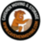 Round Caveman Logo.png