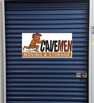 cavemen storage unit logo.jpg
