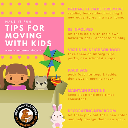 TIPS FOR moving with KIDS.png