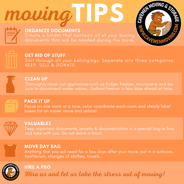 Instagram Size Tips to Move.png