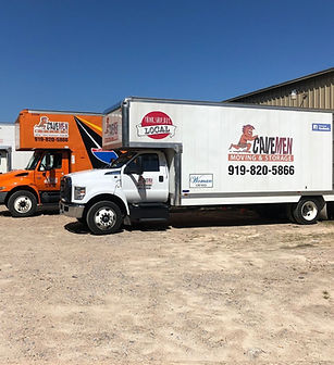 moving day truck images.jpg
