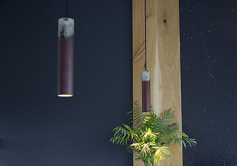 ROEST PENDANT