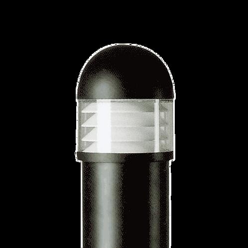 DOME SM-136