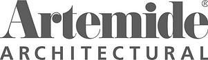 artemide-architectural-logo_edited.png