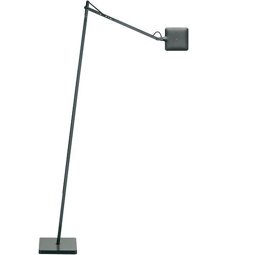 KELVIN LED F
