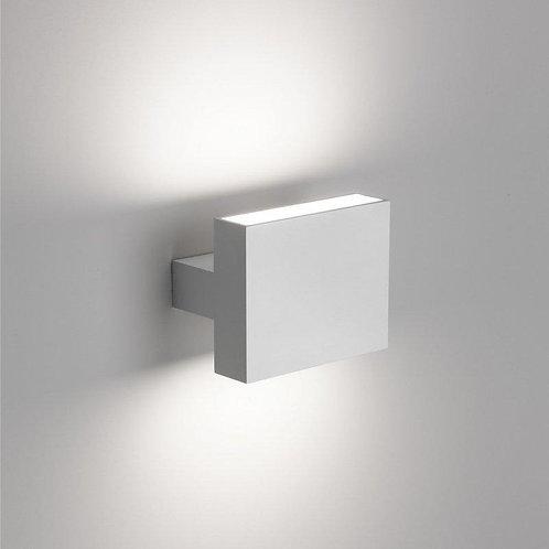 TIGHT LIGHT