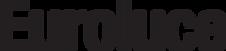 Euroluce_logo_black.png