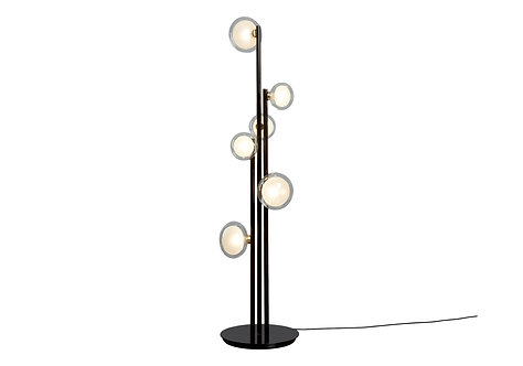 NABILA FLOOR LAMP