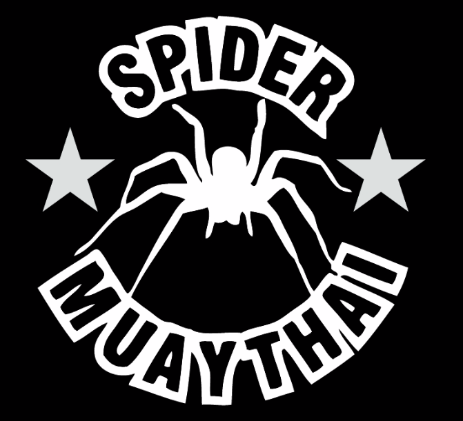 Muay Thai Orange County Spider Muay Thai