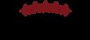 Five Star Cafe logo.png