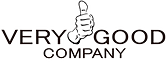 verygood logo.png