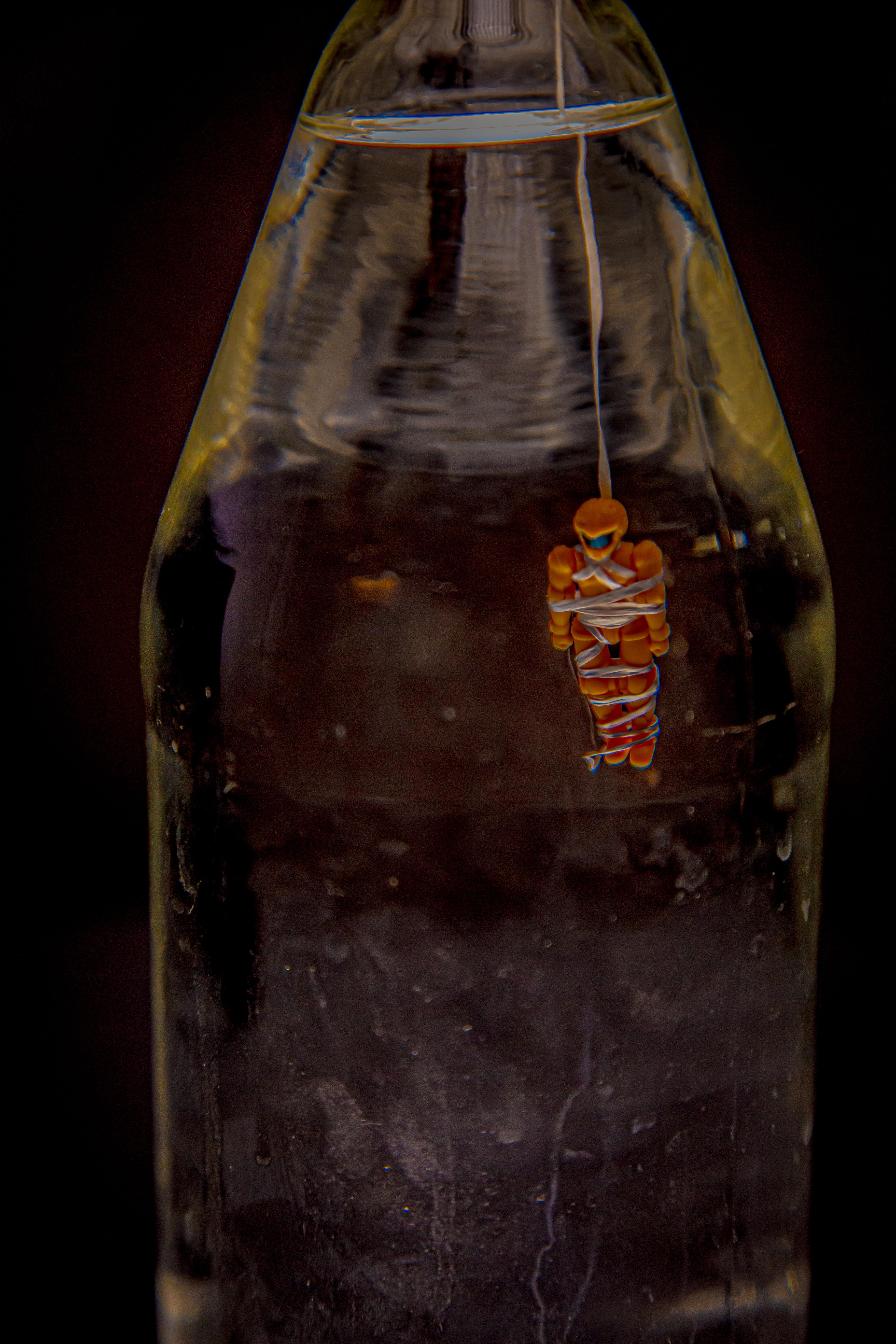 BottledHumanity-34