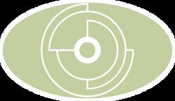 CappySteve_CipherEye_Logo_WHITE-BORDER
