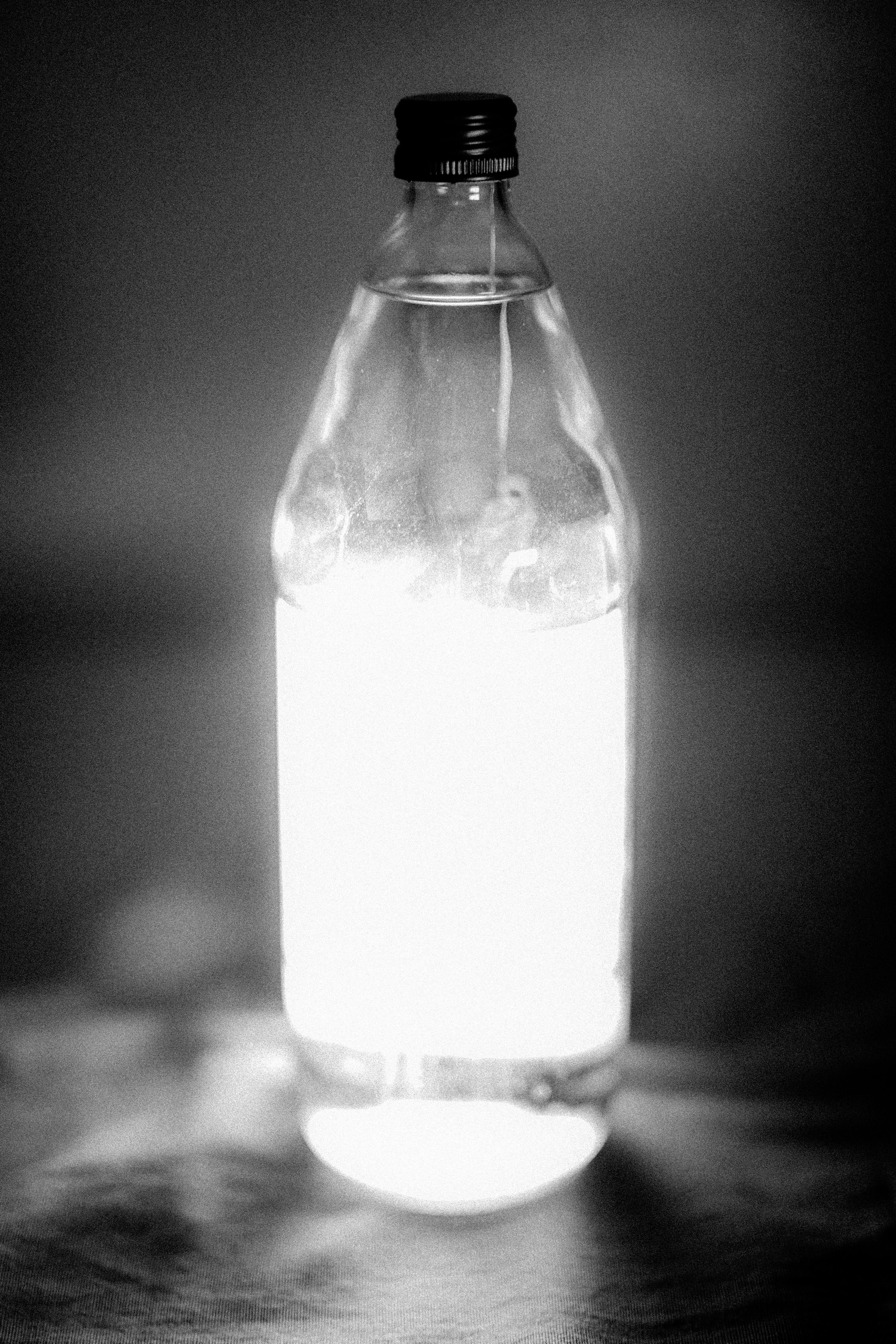 BottledHumanity-13
