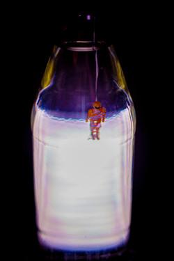 BottledHumanity-25