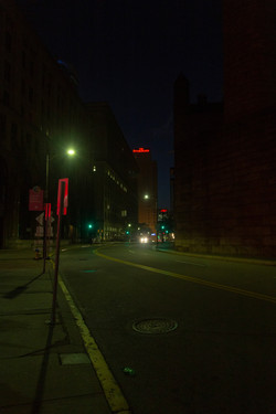 DowntownStreets_20190216_FINAL_12