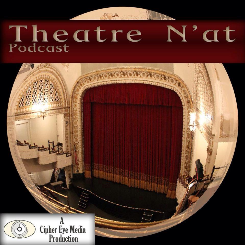 TheatreNAtLogo1