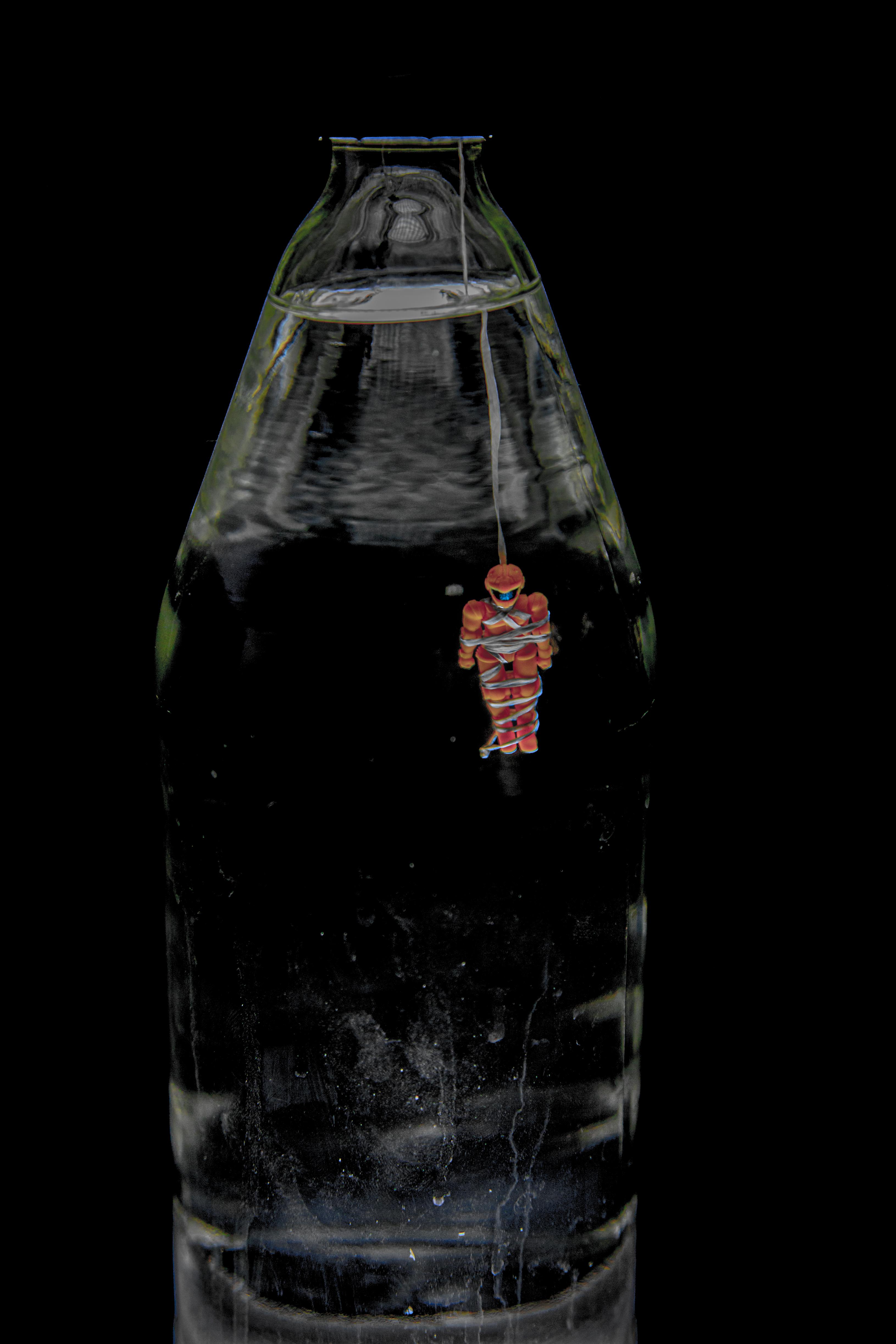BottledHumanity-30