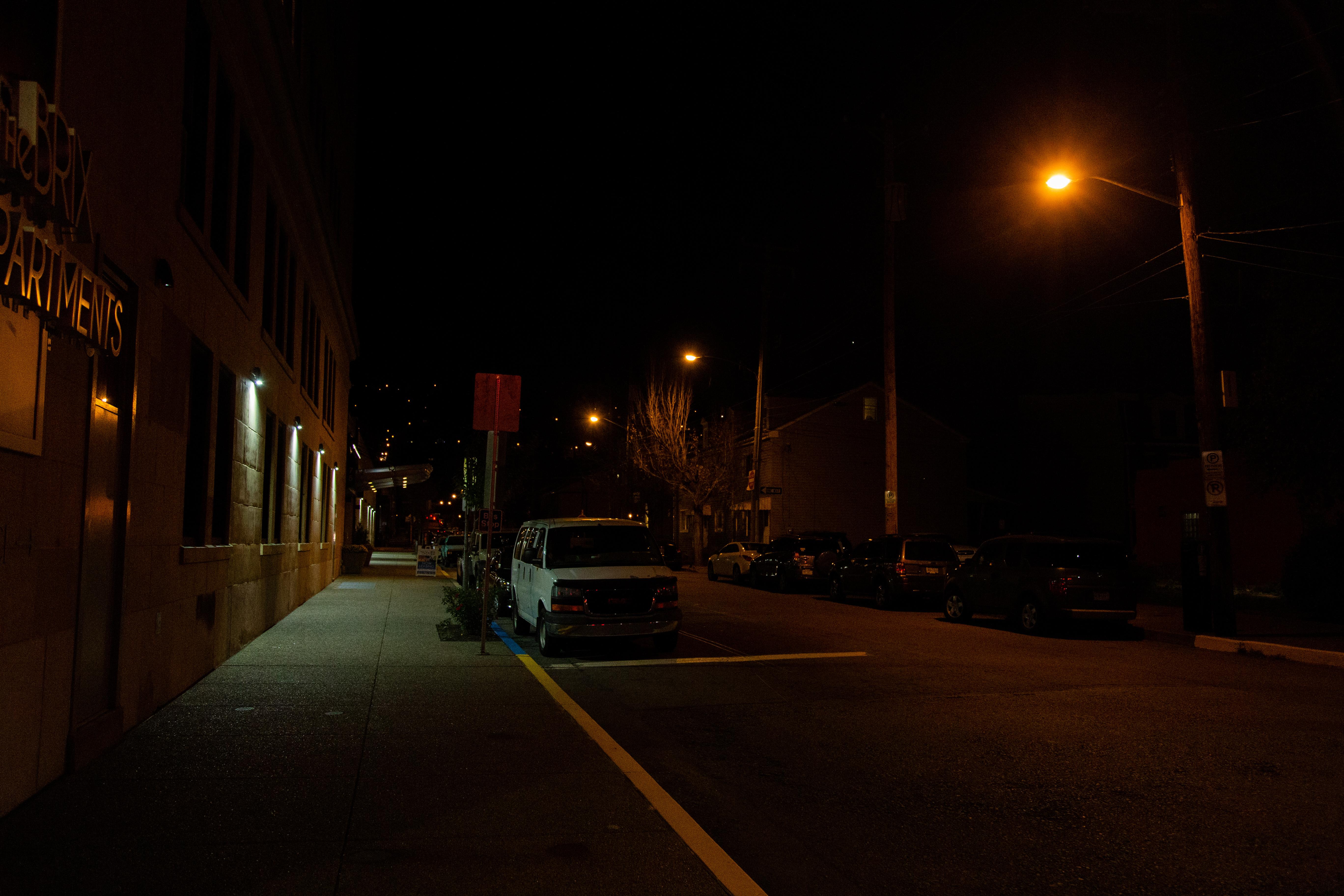 SouthSide_Street_Final_08
