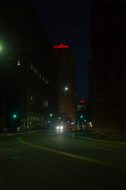 DowntownStreets_20190216_FINAL_17