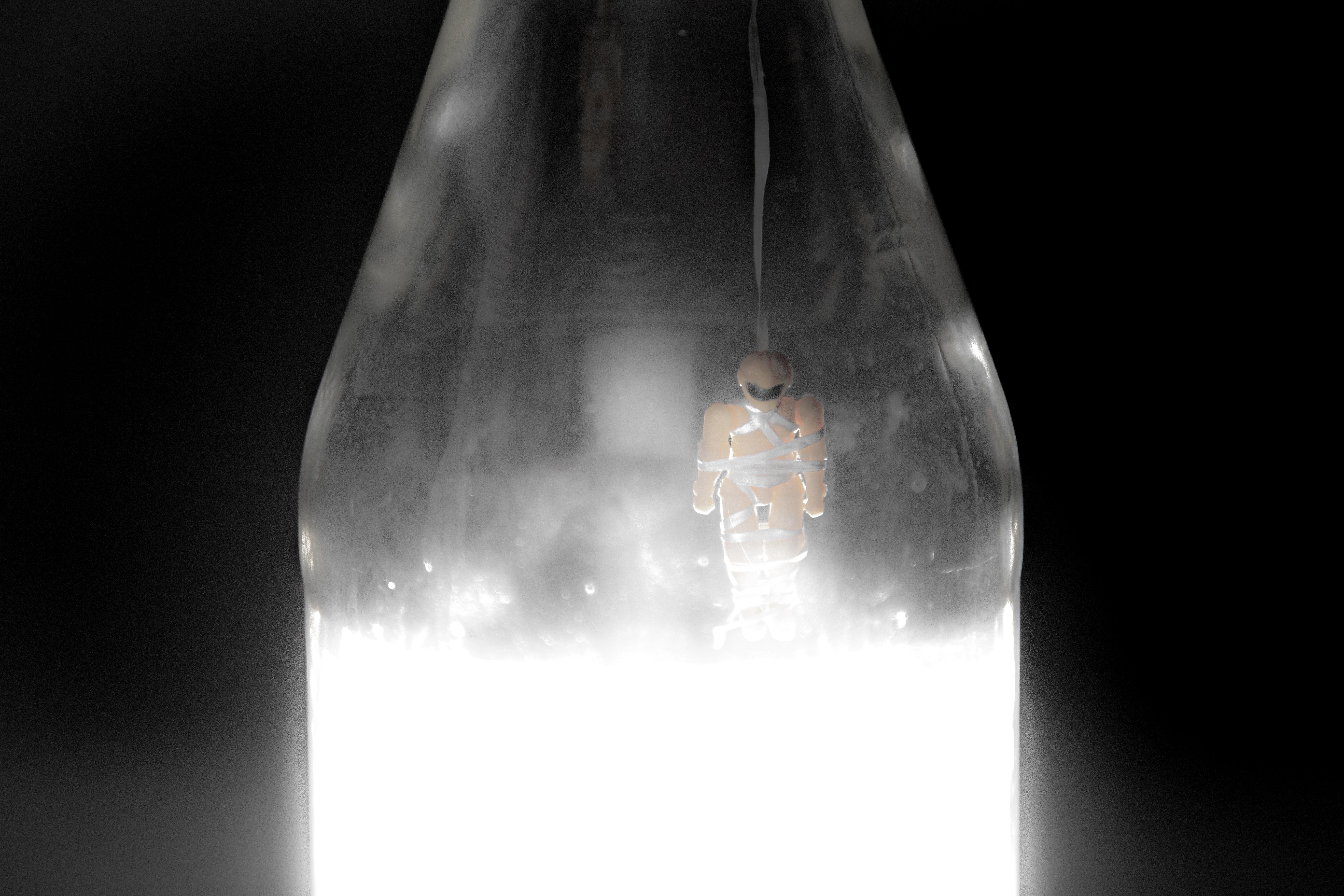 BottledHumanity-38