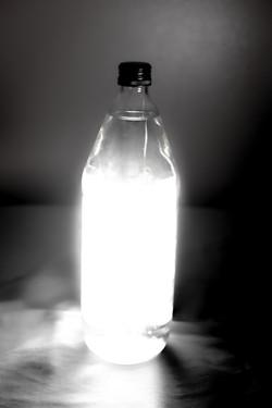 BottledHumanity-12
