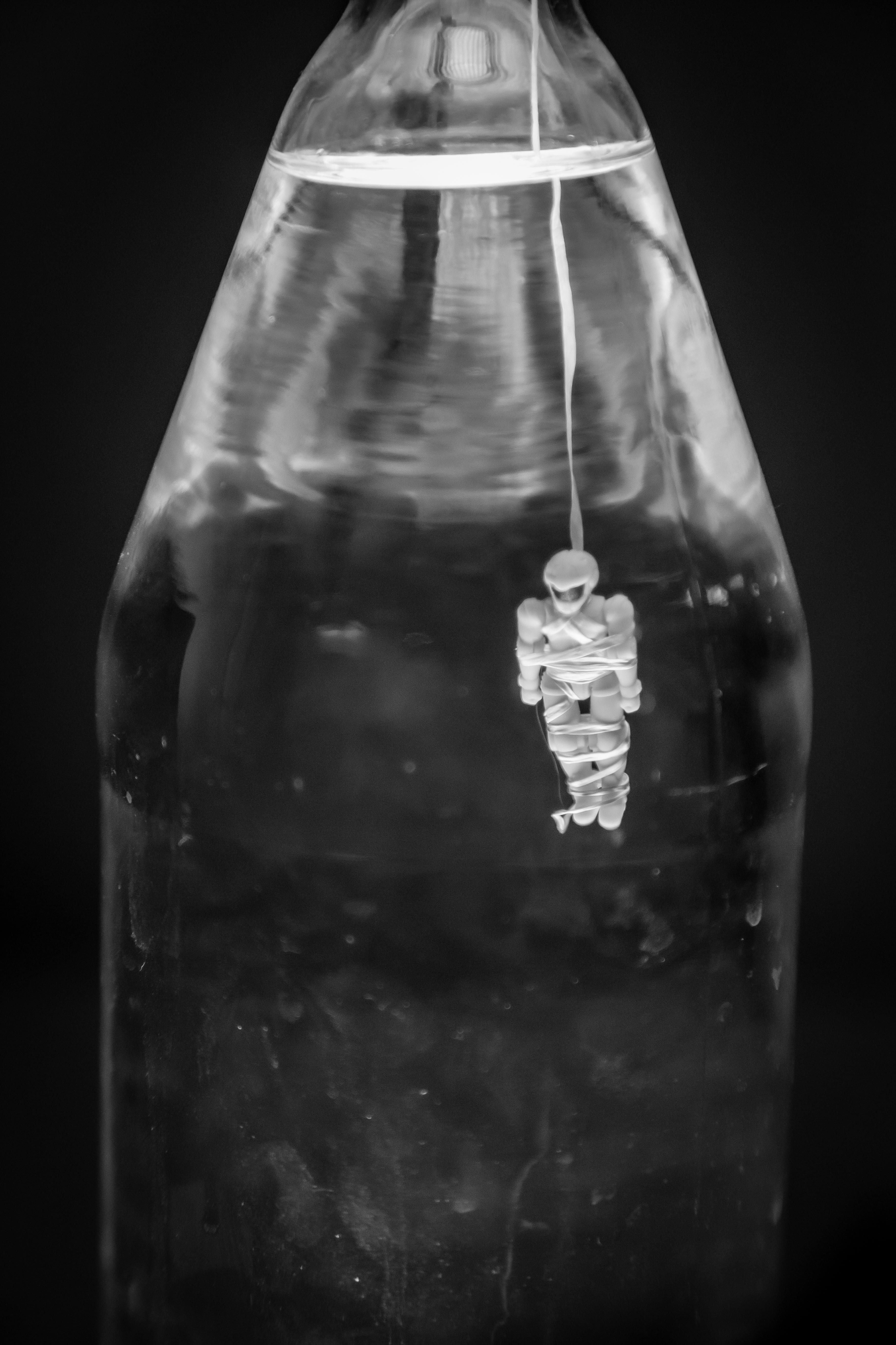 BottledHumanity-35