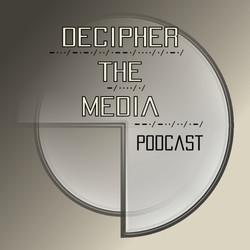 DeciphertheMediaPodcastLogoV2-2