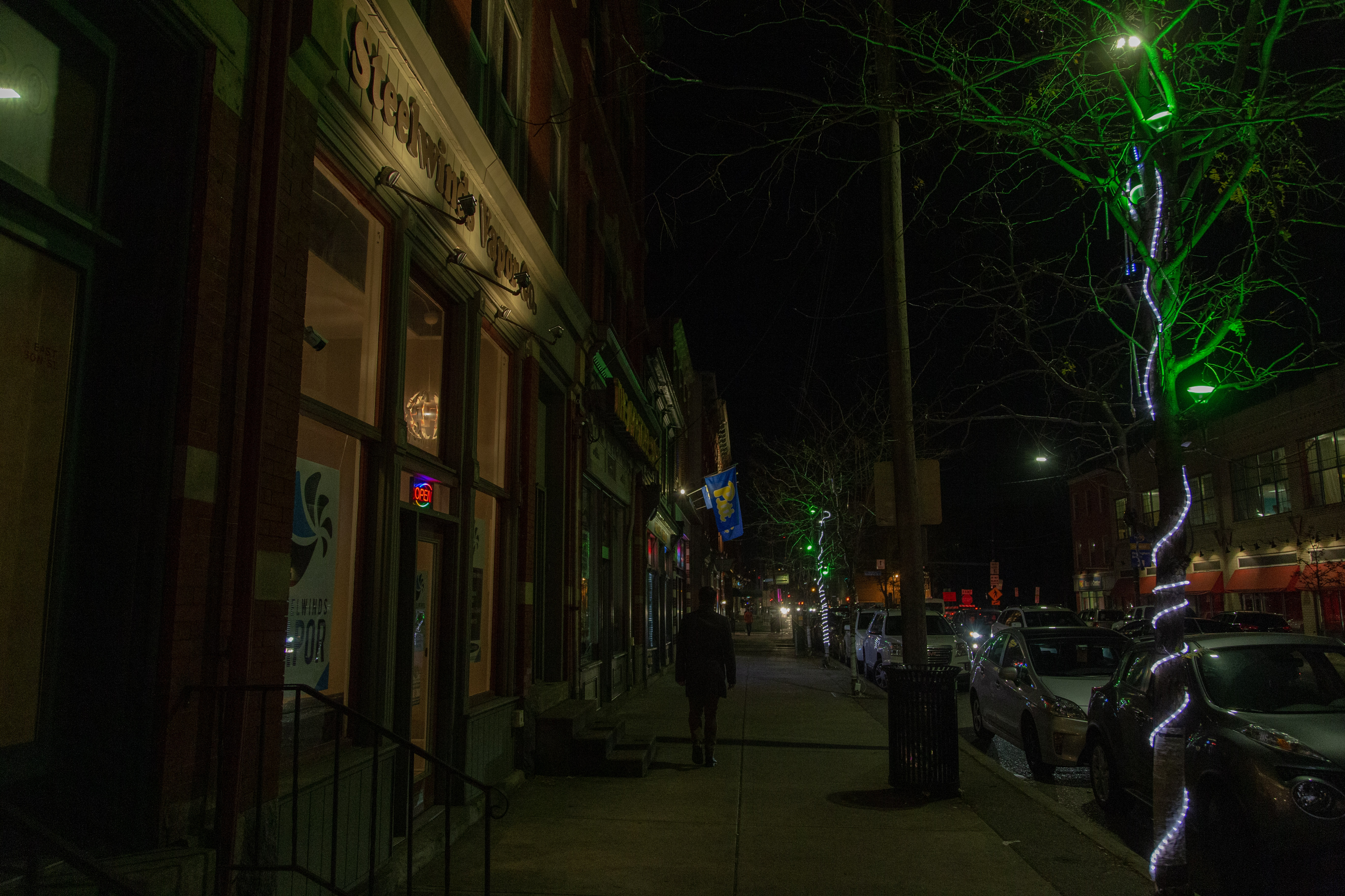SouthSide_Street_Final_04