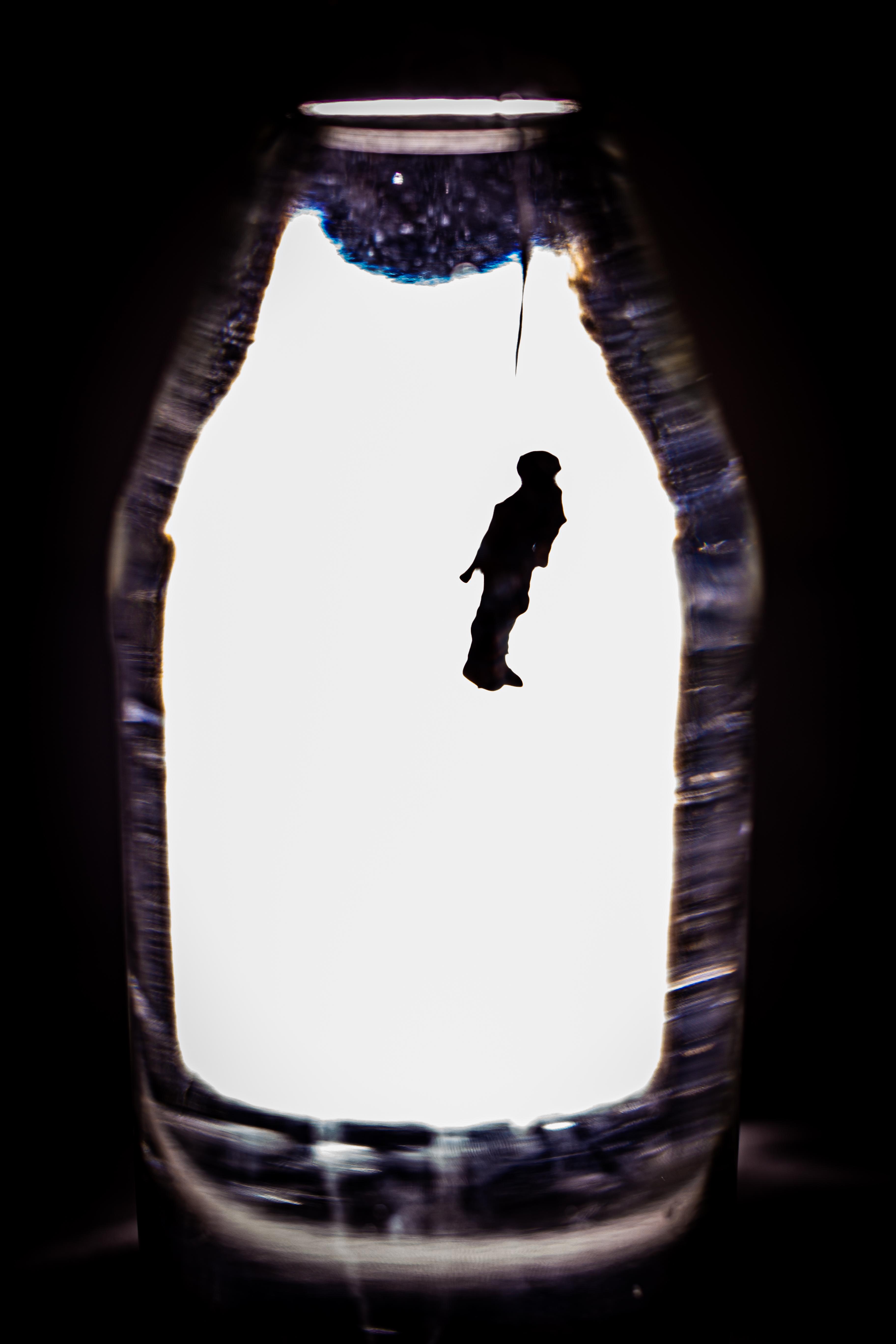 BottledHumanity-05