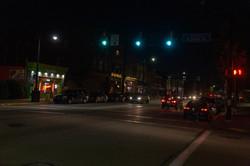 SouthSide_Street_Final_02