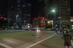 DowntownStreets_20190216_FINAL_19