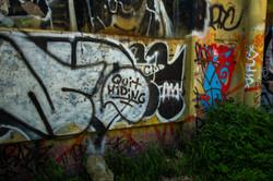 IMG_0852