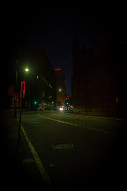 DowntownStreets_20190216_FINAL_25