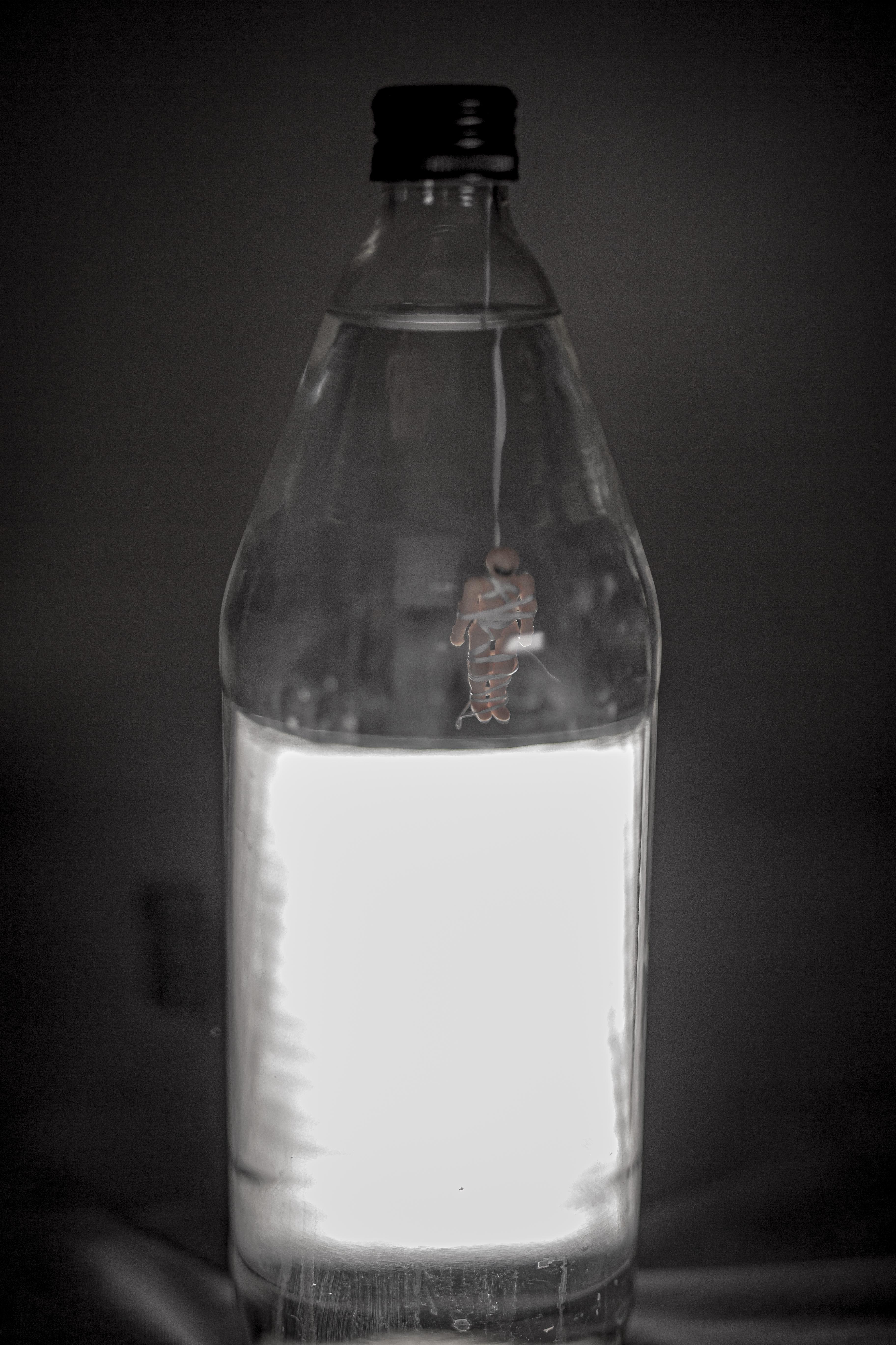 BottledHumanity-28